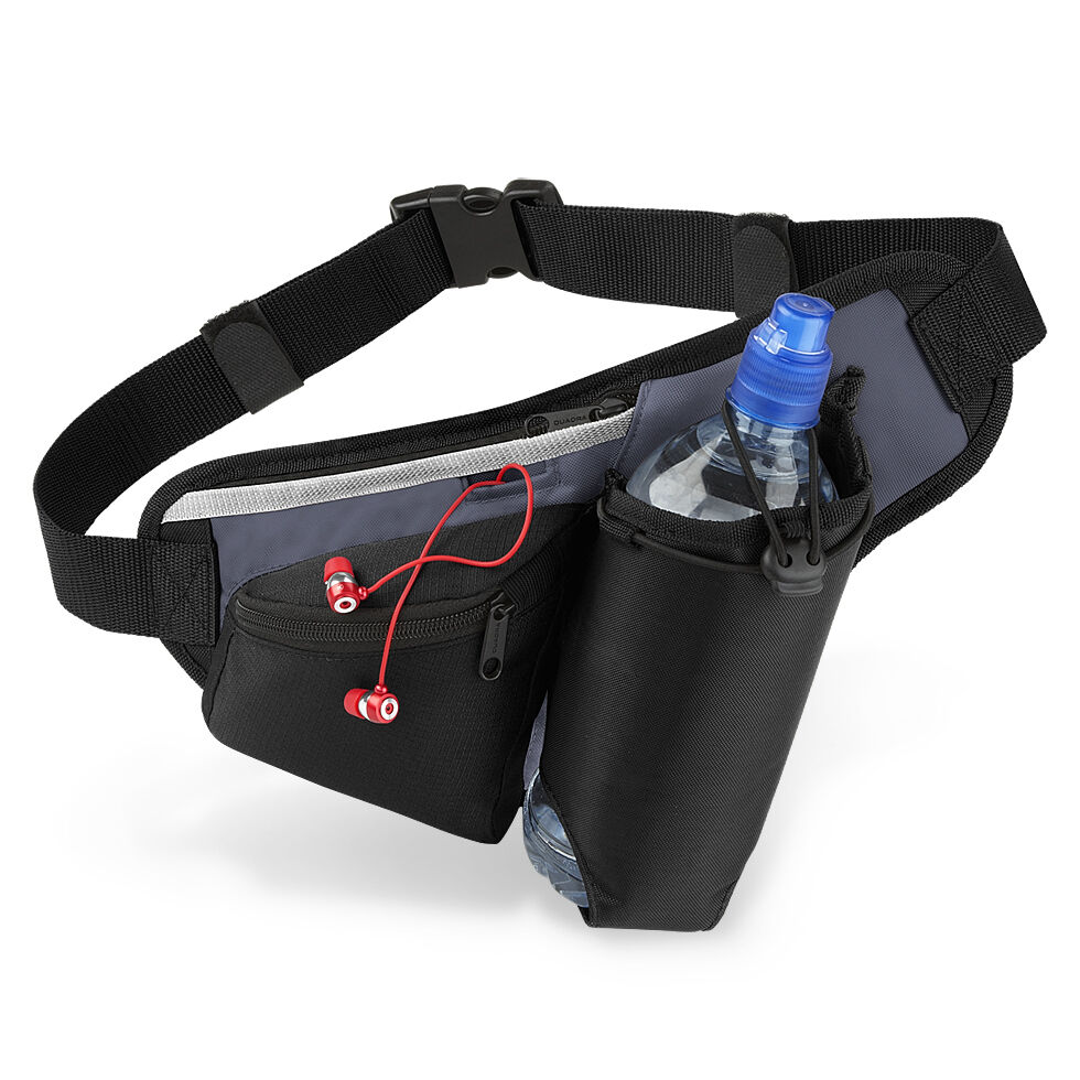 Running / Cycling / Jogging Water Bottle MP3 Smartphone ...