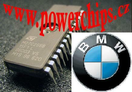 bmw e36 318is chiptuning performance chip ebay. Black Bedroom Furniture Sets. Home Design Ideas