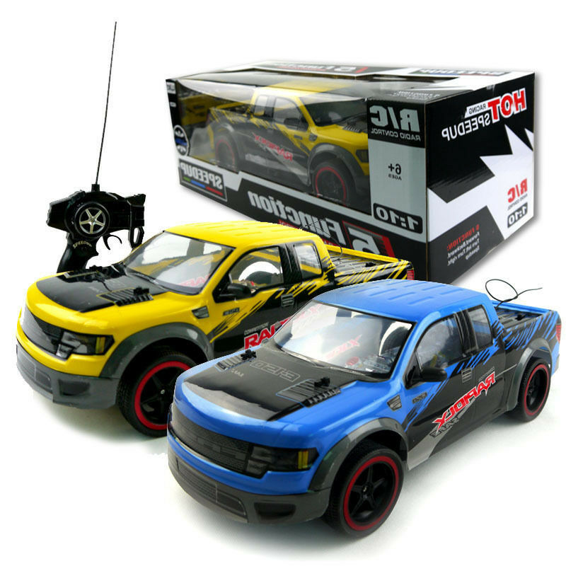 gas powered rc drift cars with 221723001066 on Hsp Rc Car 110 4wd Nitro Gas Power Remote Control Car 94177 Kutiger Off Road Sport Rally Racing Rtr High Speed Hobby Drift Car in addition Rc Cars besides Rc Stadium Trucks 1 10 further Cheap Gas Powered Rc Cars For Sale as well 7473 Rrthunderdrift.