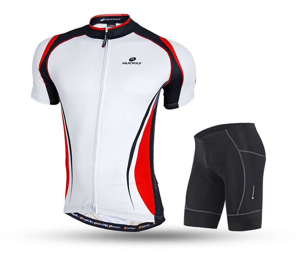 mens mountain bike jerseys