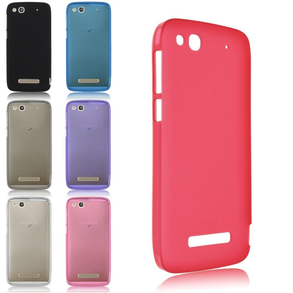 alcatel one touch idol alpha 6032x what the