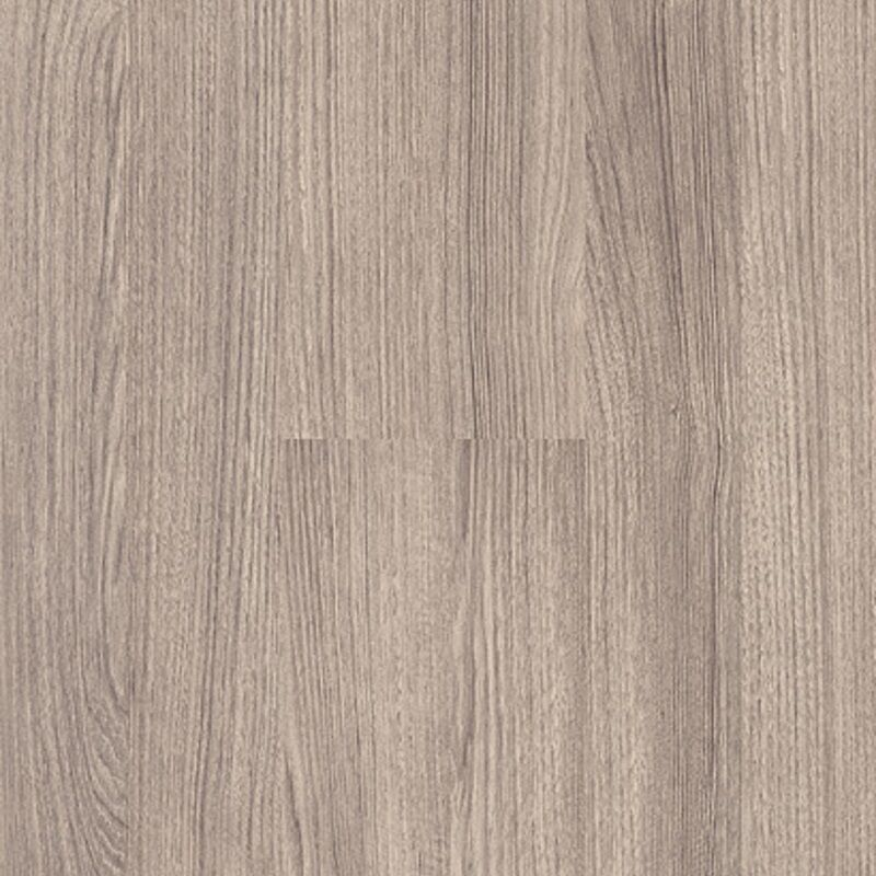 This Offer Is For One Pack Of Aqua Step 100 Waterproof Laminate Flooring
