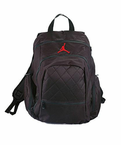 4d12a2bb3fda Black Nike Backpacks For Girls Blue And Black Nike Backpacks For ...