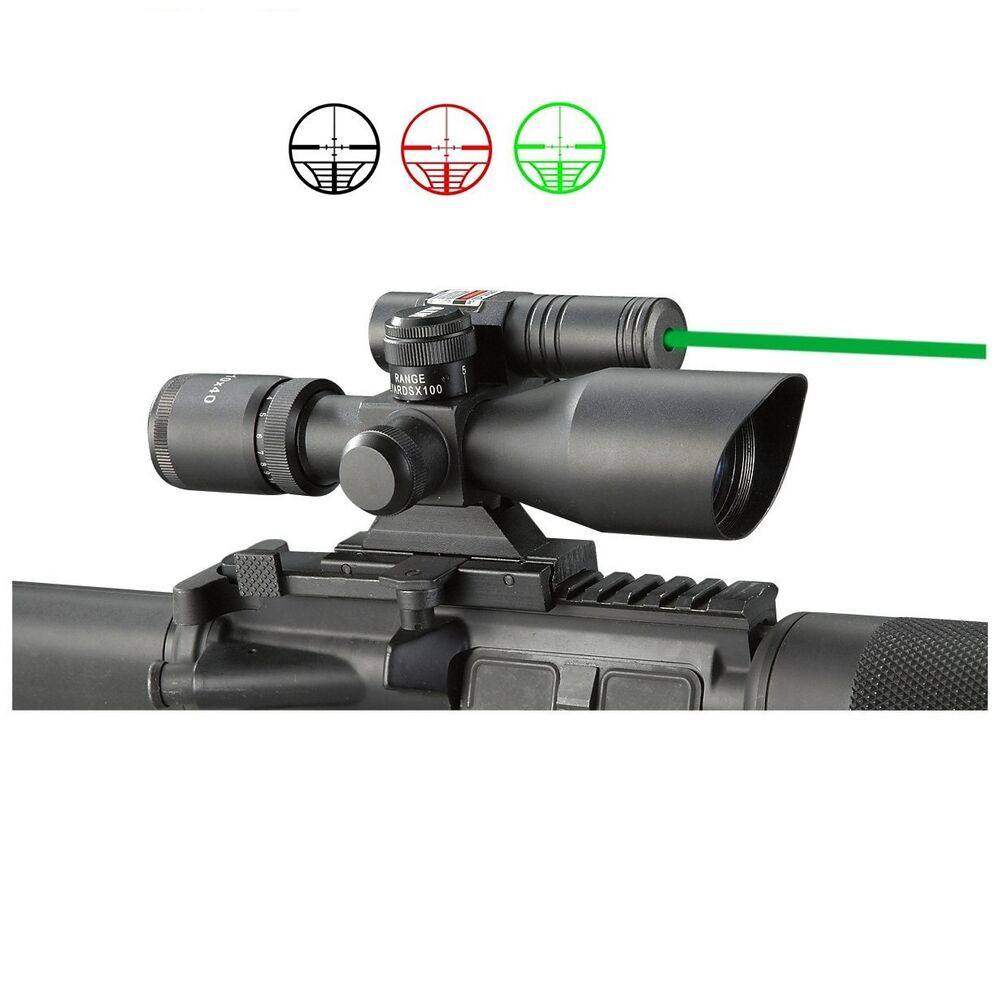 Index moreover Aim Sports K98 Mauser 2 7x32mm Scope Kit Matte Black together with Cast Harry Potter 4 Goblet Of Fire Hp42 1920x1200 50443 together with Firefield Sub pact Green Pistol Laser further M4A1 S. on fire field