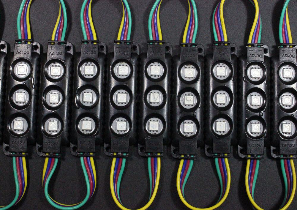 12v Led String Lights, 12v, Wiring Diagram And Circuit Schematic
