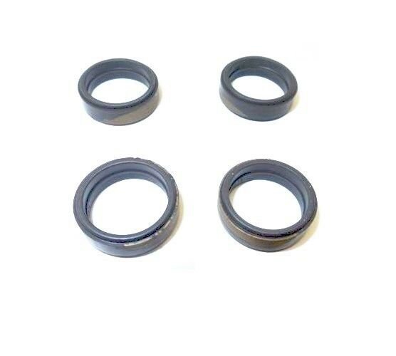 Injector Seals Ring Astra Diesel