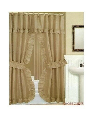 Curtains Pier One Imports Modern Shower Curtain Sets
