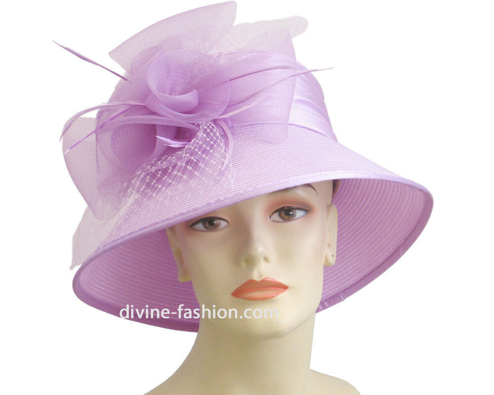 ladies church hats on shoppinder