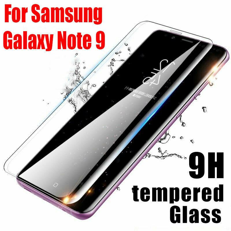Eyeglass Repair Kit For Iphone : for iPhone 6 plus /5.5 inch Front Screen Glass Lens ...