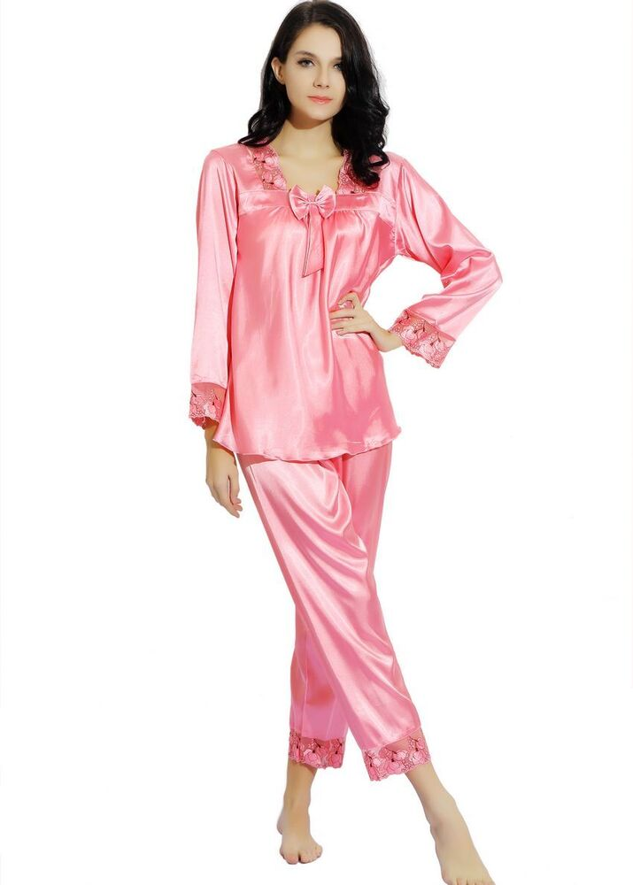 Browse our women's pajamas to find endless sleepwear styles. Pick sexy pjs in satin, cotton and more. Shop now at Victoria's Secret. Browse our women's pajamas to find endless sleepwear styles. Pick sexy pjs in satin, cotton and more. Shop now at Victoria's Secret. Skip to main content.