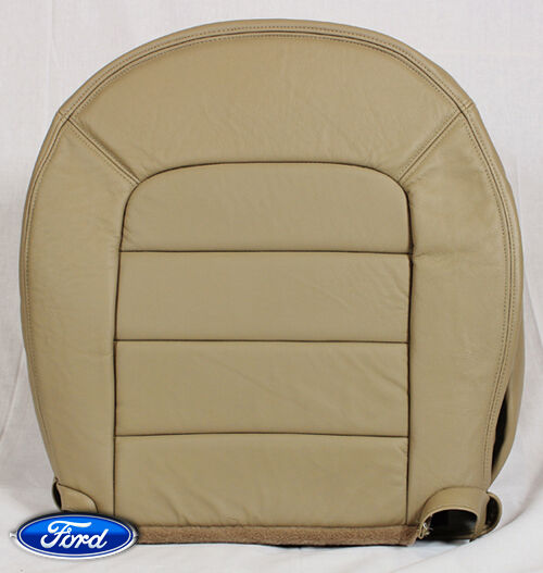 Ford Seat Covers Protection Upholstery Cushions Autos Post
