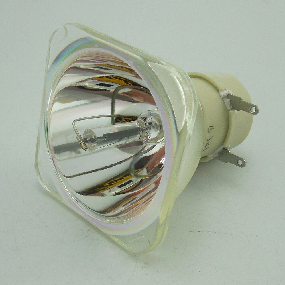 replacement l bulb 5j j6v05 001 for benq mx520 mx703 projectors ebay