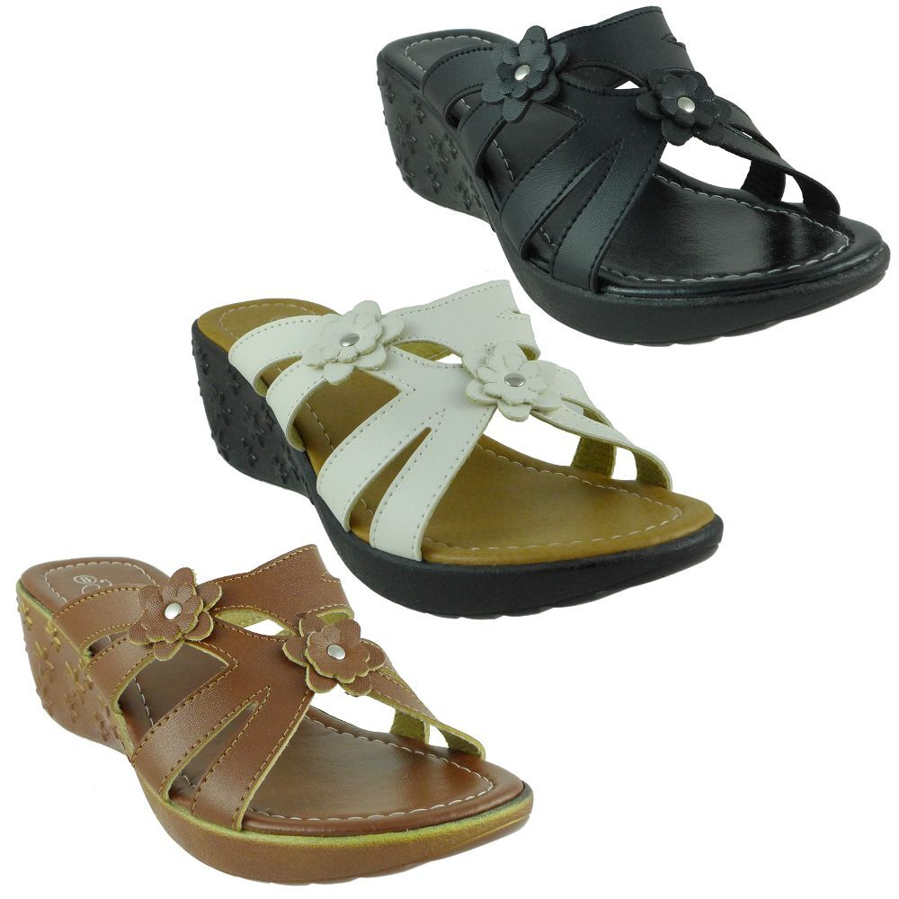 Perfect Save 50% Or More On Womens Shoes And ApparelV2 Save On XAPPEAL Womens Boots Save Up To 50% On Womens Shoes And Apparel FUNKYMONKEY Womens Comfort Slides Double Buckle Adjustable EVA Flat Sandals F