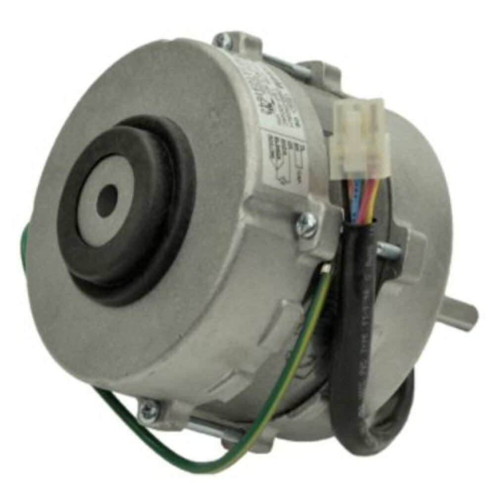 4681a20064m lg air conditioner blower motor ebay