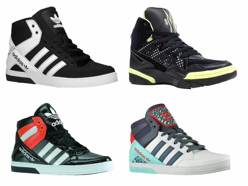 Top Selling Basketball Shoes