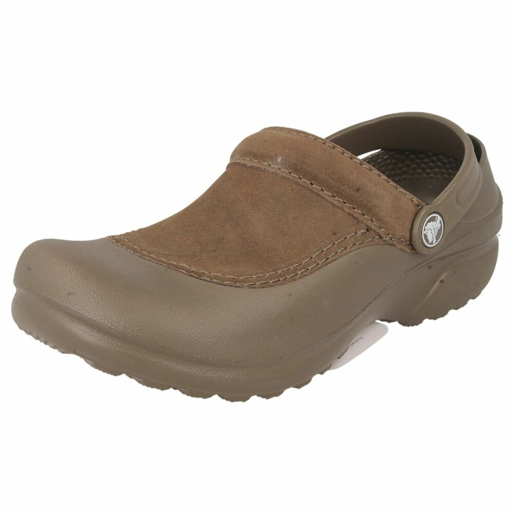 "Women's Dansko Adjustable Strap Dansko shoes and clogs are legendary for the ""all-day comfort"" they provide due to features like high-quality leather uppers that follow the natural contours of the foot, leather sock linings, proper arch support and anatomically correct footbeds."