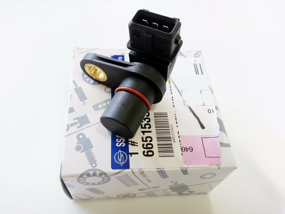 Oem Cam Position Sensor Ssangyong Actyon Actyon Sports