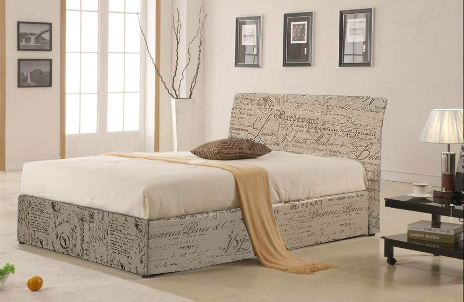 Admirable Storage Ottoman Gas Lift Up Bed Frame Instructions Forskolin Free Trial Chair Design Images Forskolin Free Trialorg