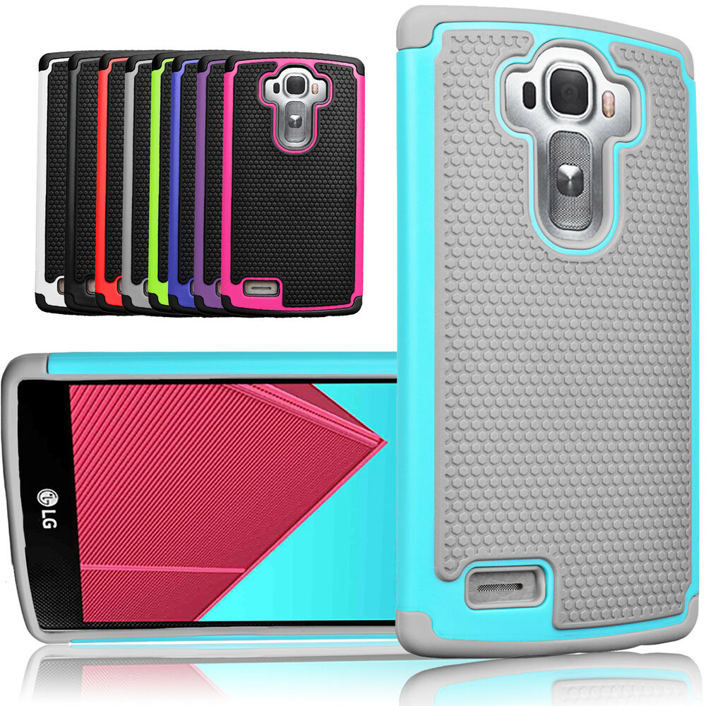 lg g4 cover kaufen