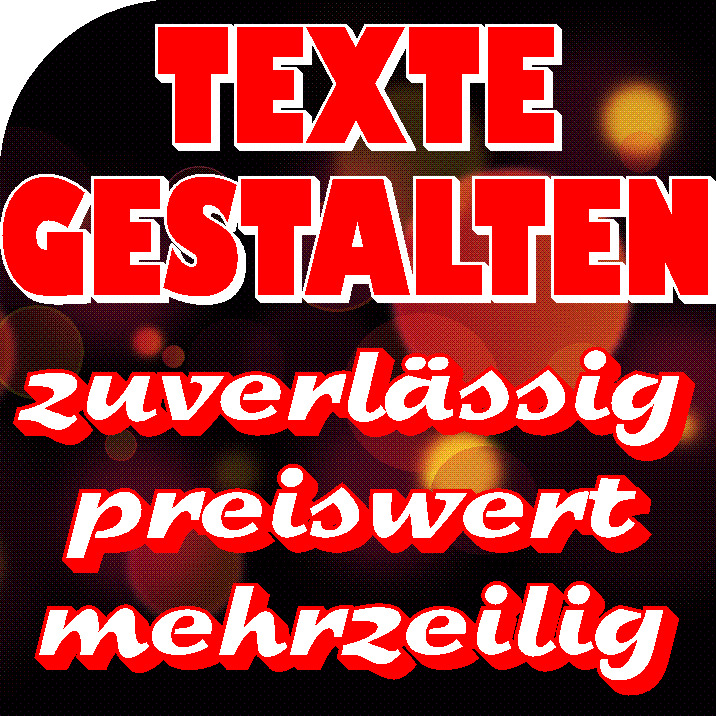 text selbst gestalten mehrzeilig auto aufkleber tuning styling kfz schrift ebay. Black Bedroom Furniture Sets. Home Design Ideas