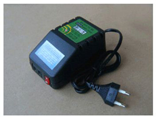 Voltage Converter 220 To 110 together with 262814949648 as well How To Convert A 240 Volt Power Outlet To A 120 Volt in addition 391021959725 together with 330920399986. on step up 220v to 110v adapter