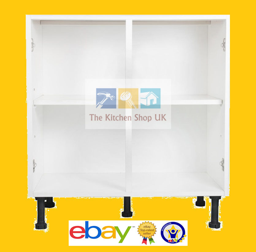 kitchen wall units cabinets ebay