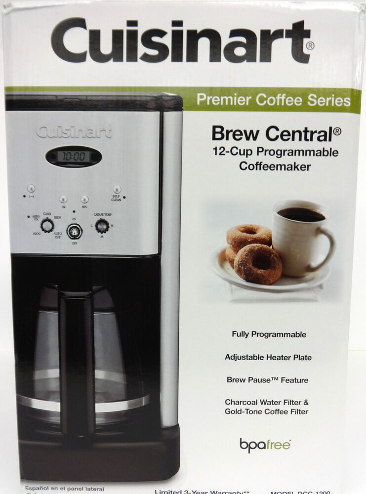how to clean mr coffee optimal brew 10-cup thermal coffeemaker