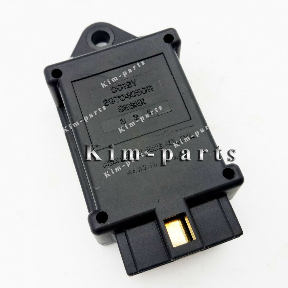Diesel Generator Control Panel Wiring Diagram furthermore Sym  Motor Saver Model 355 Gle3970 further Siemens 3rv1421 Oja10 Sirius 3r Motor Controller Gle4363 additionally 152165188294 together with Battery connectors fuses. on dc motors forklift
