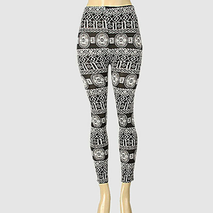 Shop Dillard's collection of women's leggings for the latest styles in a variety of patterns and materials. From casual and active leggings to printed and cropped leggings Dillard's women's legging .