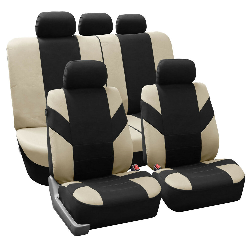Jeep Seven Seater Vehicles.html
