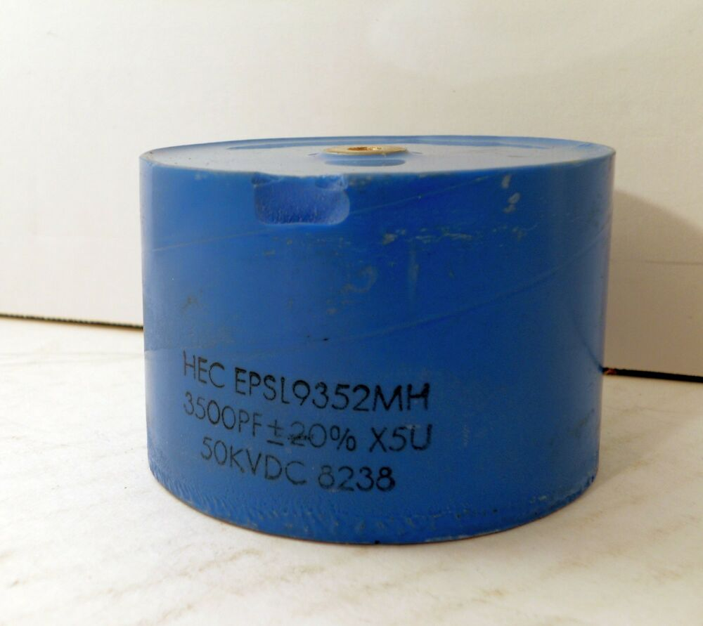 Film Capacitor Corona Effect also HV Ceramic Capacitor 1kv To 8kv Detail Specification  134 additionally Resistor Untuk 24v besides 50 20PA2 together with Capacitive Level Meter. on door knob capacitors