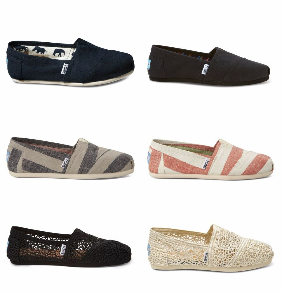 how to clean crochet toms