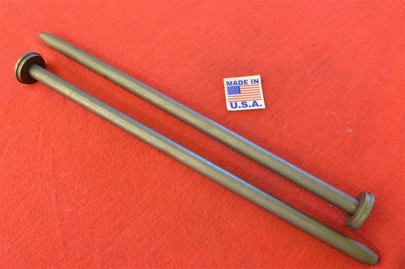 forks single personals Looks like they save some weight, but how do they have a better strength/weight ratio than a traditional two legged fork with the single-legged fork the fork and axle must resist huge bending all.