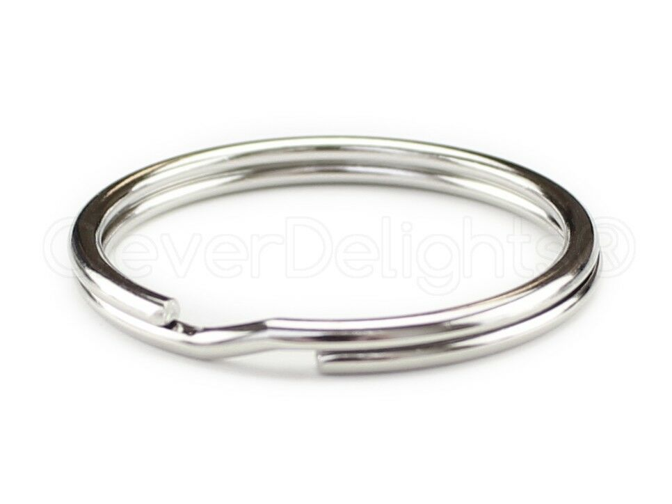 221804616402 on Metal Rings For Crafts