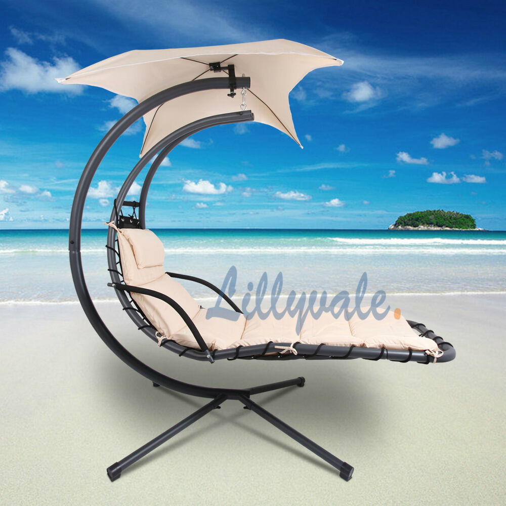 full size of hanging lounger pod indoor hanging chair with s