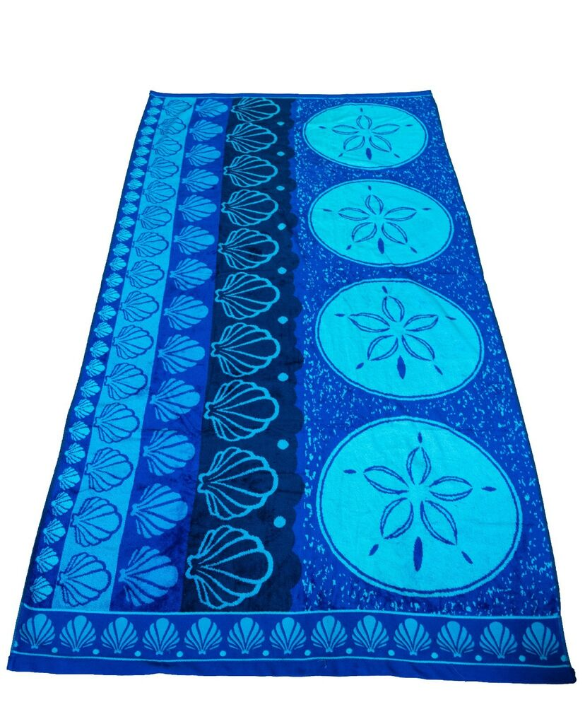 oversized beach towels jumbo large towel 100 cotton 11955