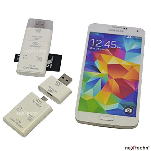 how to clear sd card from phone
