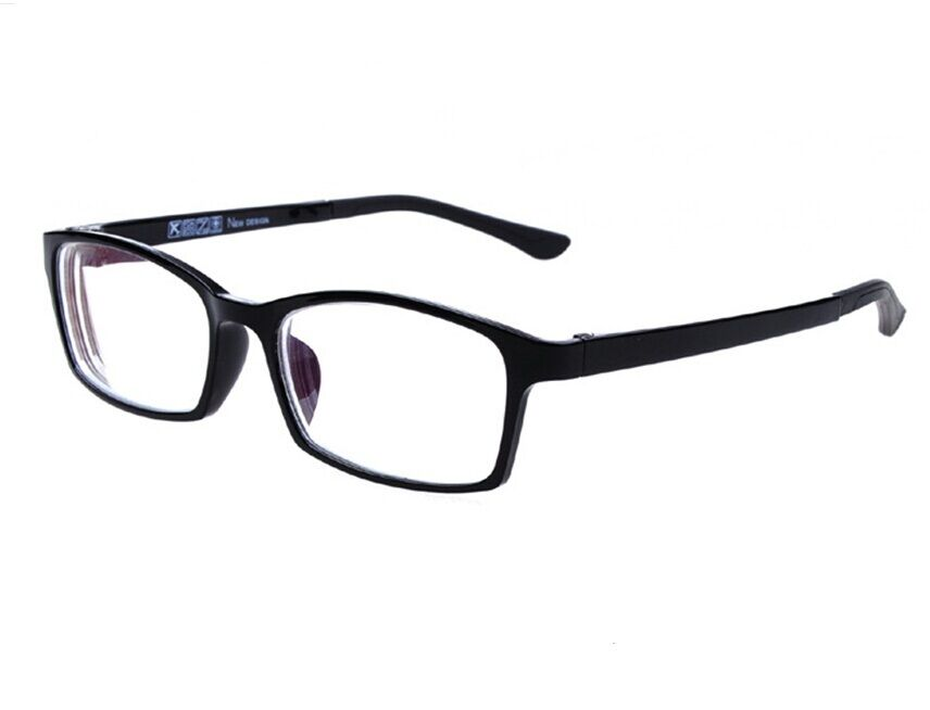 Rimless Distance Glasses : Myopia Distance Glasses Short Sight Eyeglass NEARSIGHTED ...