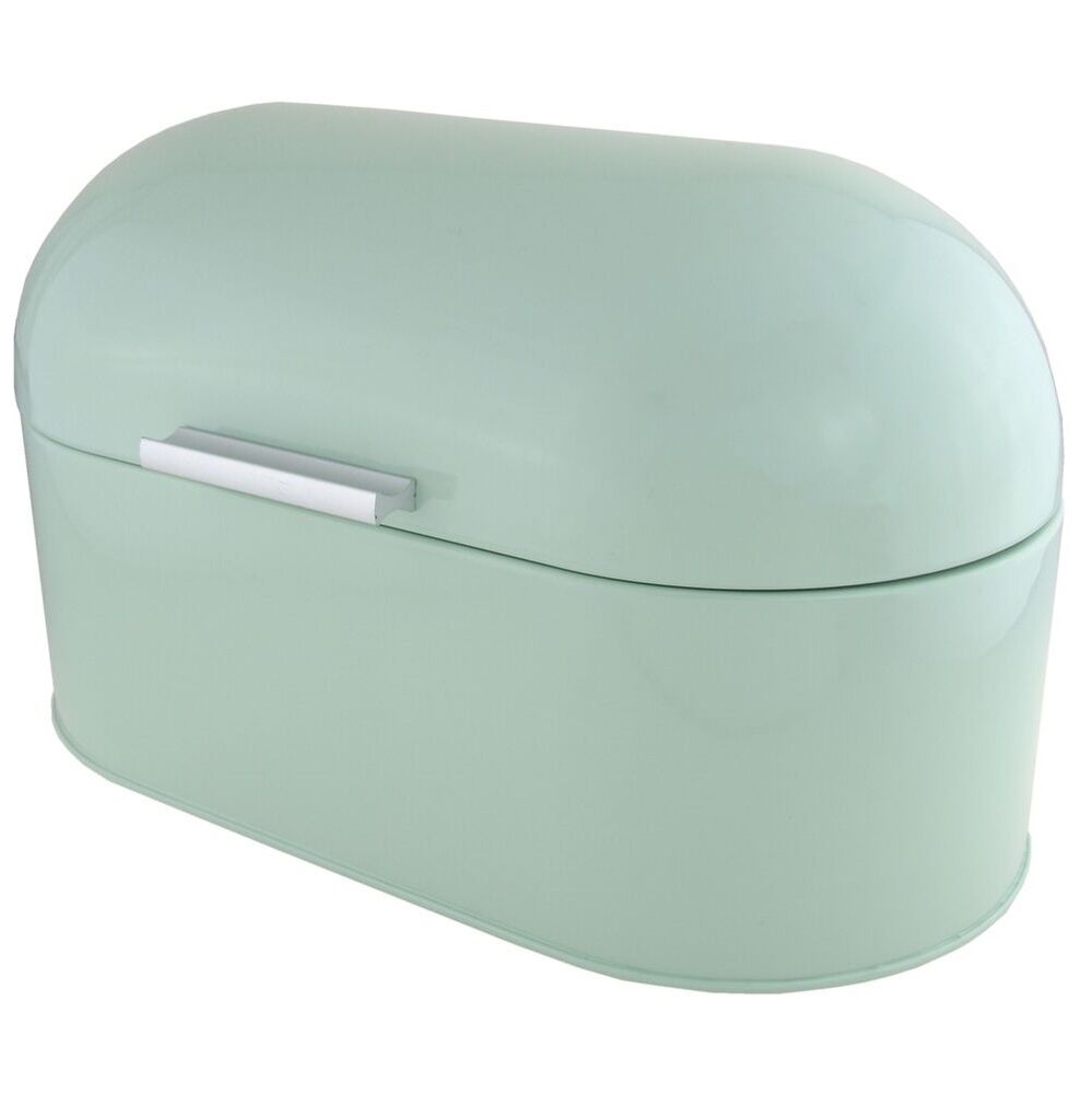 new kitchen retro style dome mint green colour high gloss. Black Bedroom Furniture Sets. Home Design Ideas