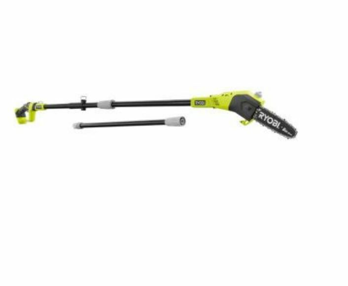 ryobi expand it pruner manual