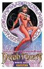 NEW Dejah Thoris and the White Apes of Mars (Warlord of Mars) by Mark Rahner