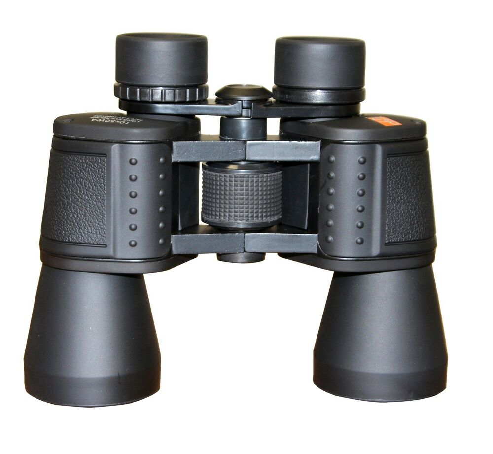how to make binoculars with lens