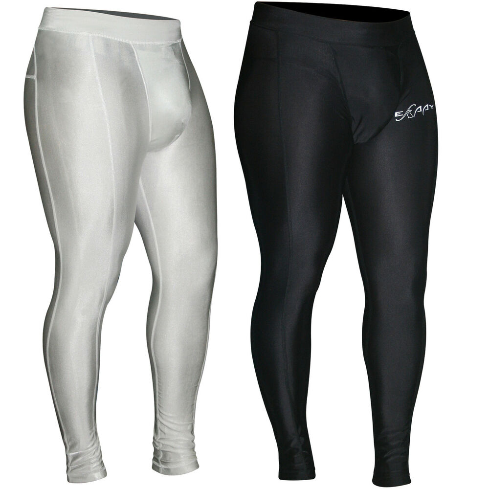 Find great deals on eBay for mens compression pants. Shop with confidence.