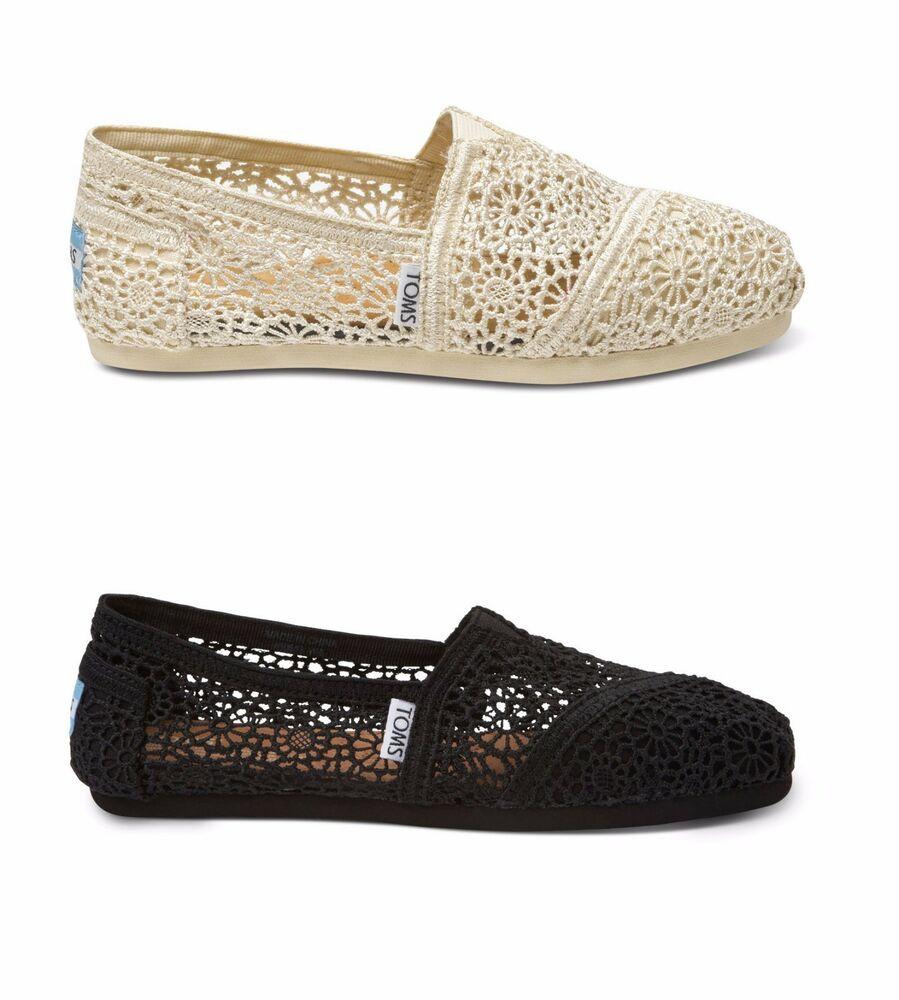 Find a great selection of TOMS shoes and accessories for women, men and kids at ashedplan.gq Join the TOMS One for One® movement. Free shipping and returns.