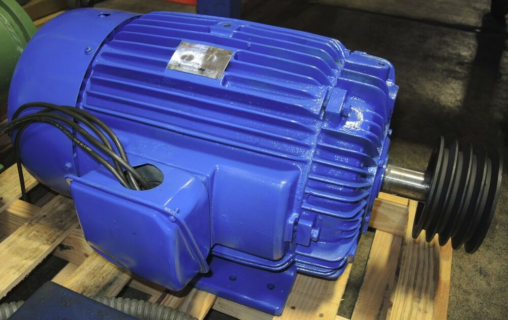 30 hp ac motor made by teco 3 phase induction motor 230 for 1 2 hp induction motor