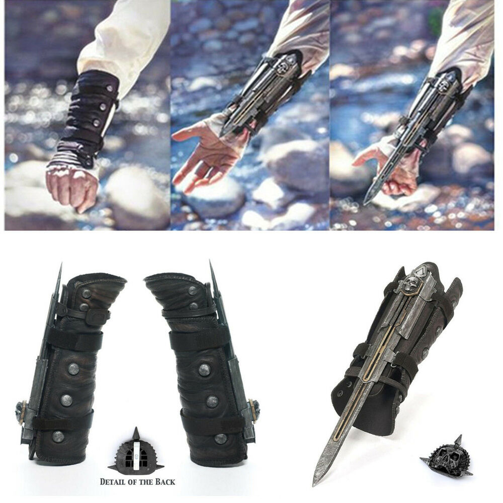 iphone 5c storage 64gb i flashdrive hd usb memory storage device for ios 11138
