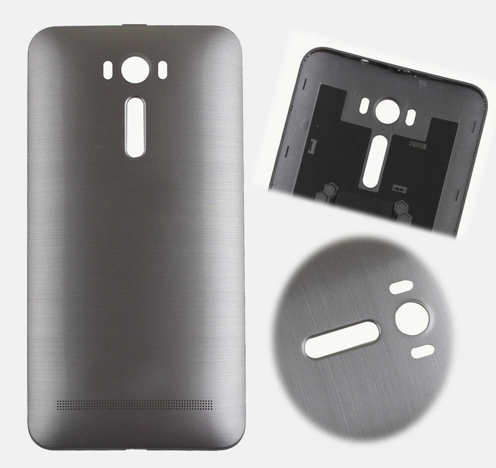 New Replacement Housing Battery Case Back Cover For Nokia Lumia ...