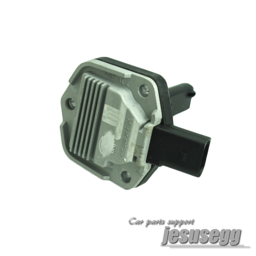 For audi a3 a4 a6 a8 tt 1 8t 2 7 2 8 3 0 4 2 new oil level for Audi a4 1 8 t motor for sale