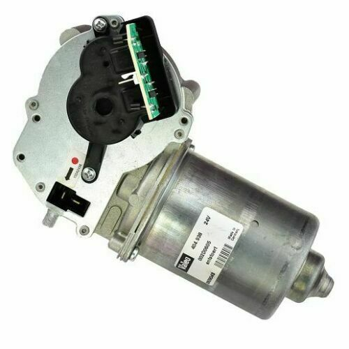 liftmaster 41d475 1 motor engine 80kg 100kg for 2500b