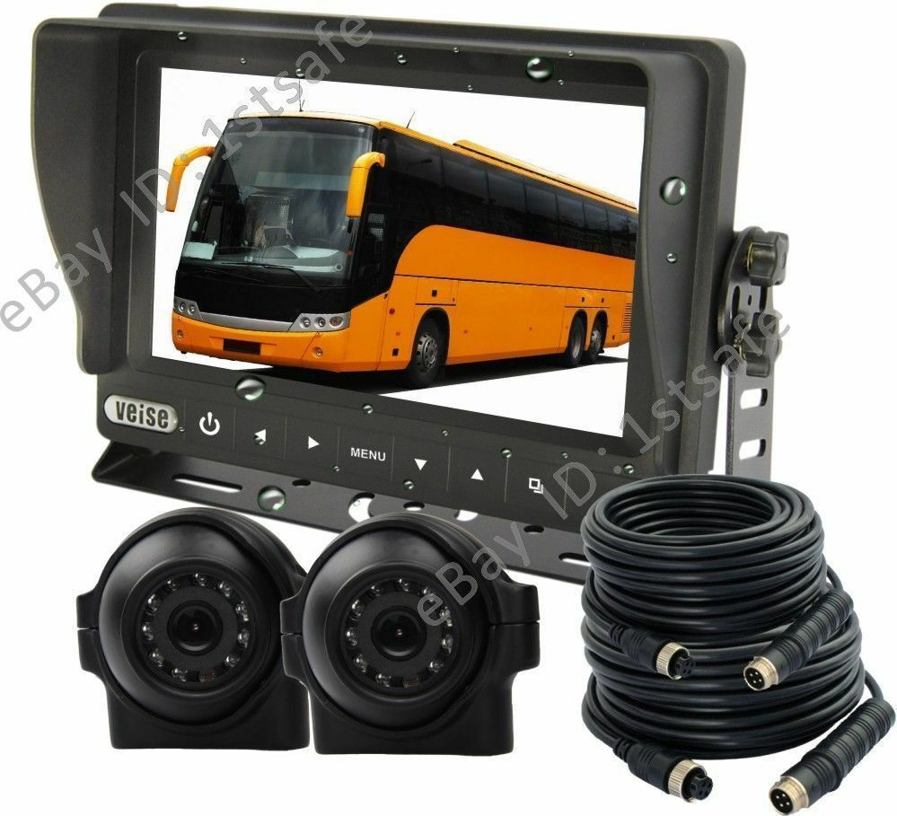 Showthread also 361370634682 as well 935146 besides Range Rover Sport moreover 5 Hd 1080p Android Car Dvr Recorder Camcorder W Rearview Mirror Gps Navigator Hands Free Calls 362658. on reverse camera mirror kit